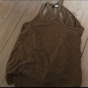 5 for $50 sale Free People tank top